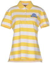 Lois Polo shirts