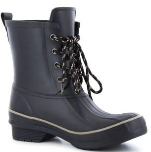 Chooka Women's Classic Waterproof Rain Duck Boot