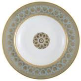 Bernardaud Elysee Rim Soup Bowl