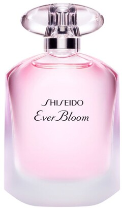 Shiseido Ever Bloom Eau de Toilette (90ml)