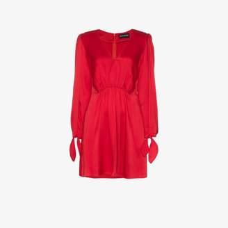 HANEY Joplin Mini Dress
