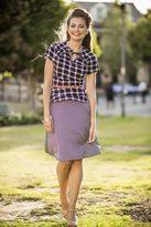 Shabby Apple Edgecliff Skirt