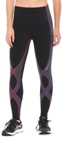 CW-X Insulator Stabilyx Tights (For Women)