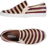 Tabitha Simmons Sneakers