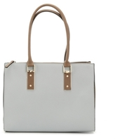 Kelly & Katie Raywick Tote