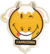 Anya Hindmarch small 'Capricorn' sticker