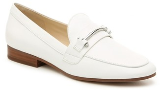 Enzo Angiolini Taiden Loafer