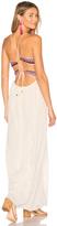 Saylor Carrie 1 Dress