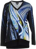 Just Cavalli Sweatshirts - Item 12025776
