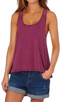 Element Apy Top