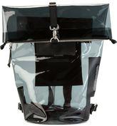 Eytys 'Void' backpack