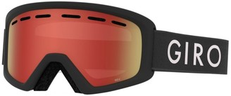 L.L. Bean Kids' Giro Rev Goggles
