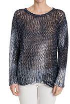 Avant Toi Tricot Sweater