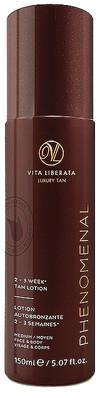 Vita Liberata pHenomenal 2-3 Week Self Tan Lotion