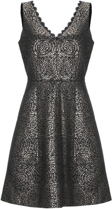 Draper James Short dresses - Item 34961393II