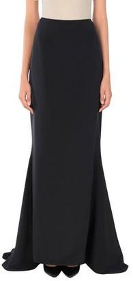 Reem Acra Long skirt