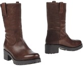 P.A.R.O.S.H. Ankle boots - Item 11255705