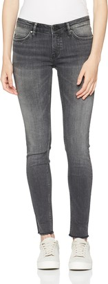 Marc O'Polo Denim Ladies Jeans M47934712223
