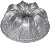 Nordicware Fleur De Lis Nonstick Bundt Pan