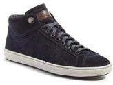 Santoni Men's 'Zeus' Sneaker
