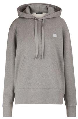 Acne Studios Face hoodie