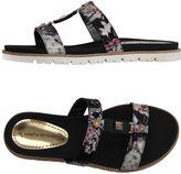 Loretta Pettinari Sandals - Item 11151181