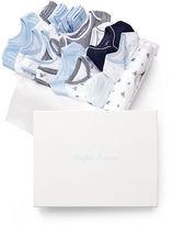 Ralph Lauren 16-Piece ABC Gift Set