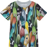 Molo Surfboards Ralphie T-shirt