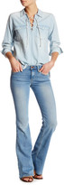 Joe's Jeans Joe&s Jeans The Vixen Bootcut Jean