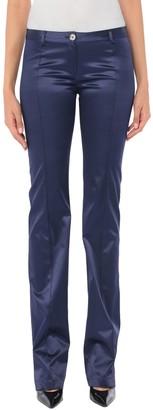 Julien Macdonald Casual pants
