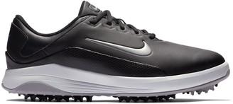 Nike Vapor Mens Golf Shoes