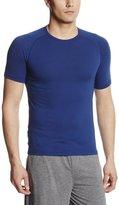 Dockers Thermo Cool Raglan T-Shirt