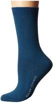 Falke Cosy Wool Sock