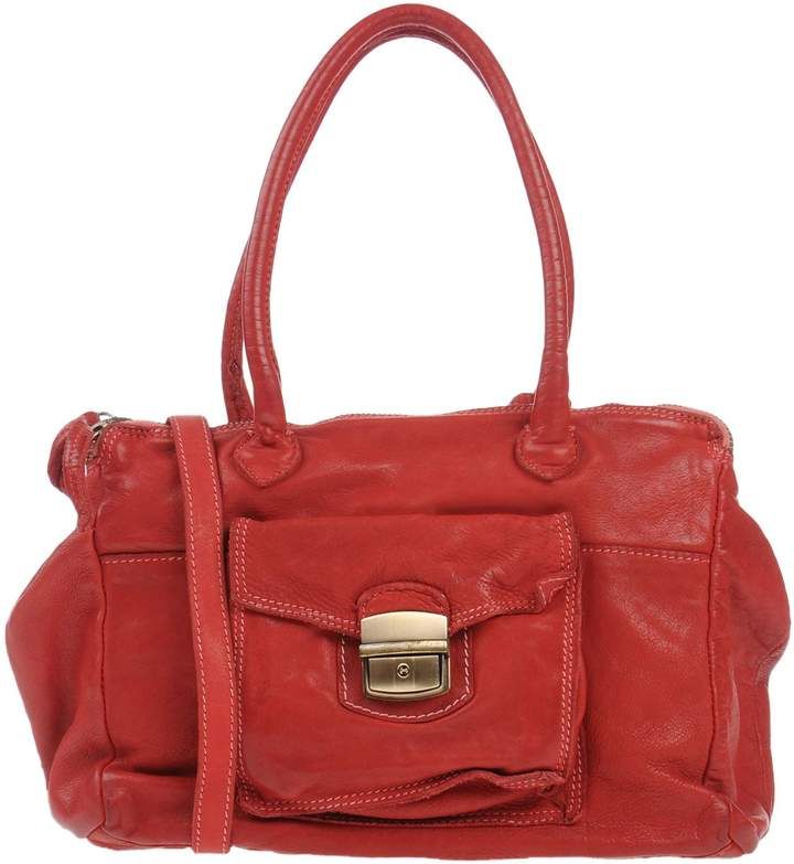 Caterina Lucchi Handbags - Item 45362438
