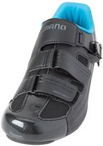 Shimano Women's SHRP3 Cycling Shoes - 8135358