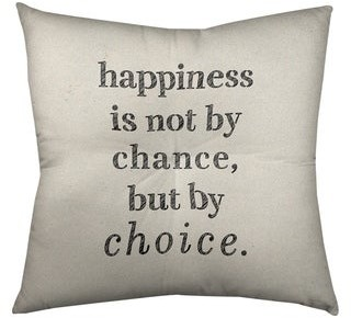 Quotes Decor Shop The World S Largest Collection Of Fashion Shopstyle