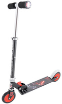 Star Wars The Force Awakens Folding Inline Scooter