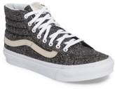 Vans Women's 'Sk8-Hi Slim' Sneaker