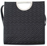 T-Shirt & Jeans Quilted Tote Bag