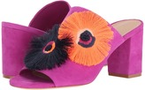 Loeffler Randall Clo Women's Clog/Mule Shoes