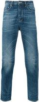 Golden Goose Deluxe Brand slim fit jeans - men - Cotton - 31