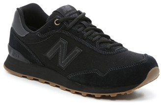 New Balance 515 Sneaker - Men's