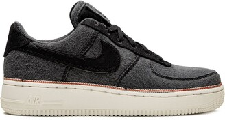 Nike x 3x1 Air Force 1 '07 PRM sneakers