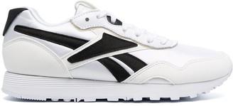 Reebok x Victoria Beckham Rapide low-top sneakers
