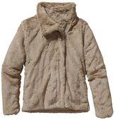 Patagonia Women's Pelage Fleece Jacket
