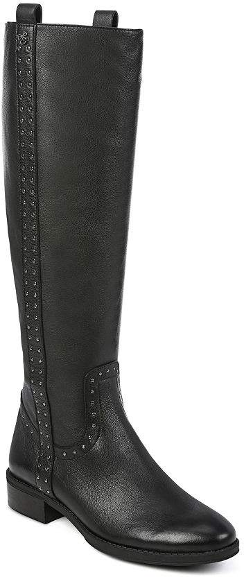 8f20495e6031 Pull On Boots Wide Calf - ShopStyle