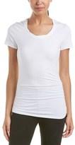 Soybu Juno T-shirt.