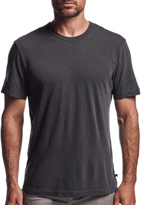 James Perse T-shirt Gray