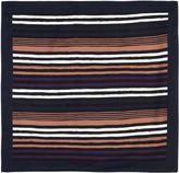 Sonia Rykiel Square scarves