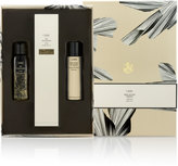 Oribe Black & Gold Collection